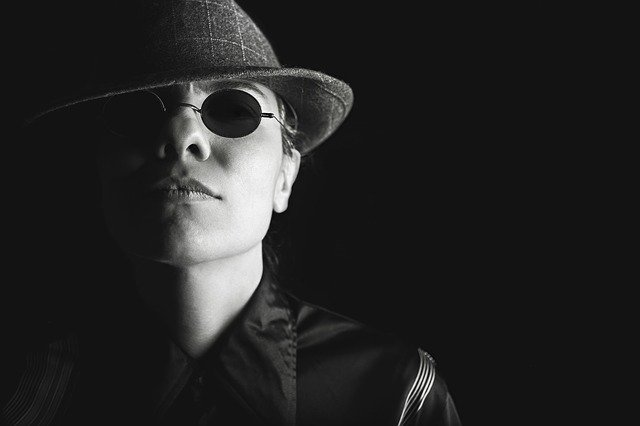 3 Easy Subversion Tactics to Assess Your Business