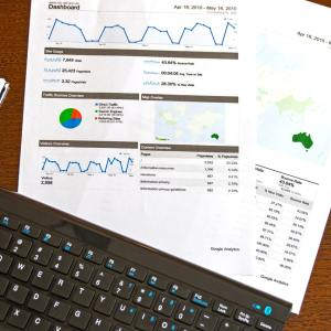 Marketing Strategy Ideas that Work For Your Business