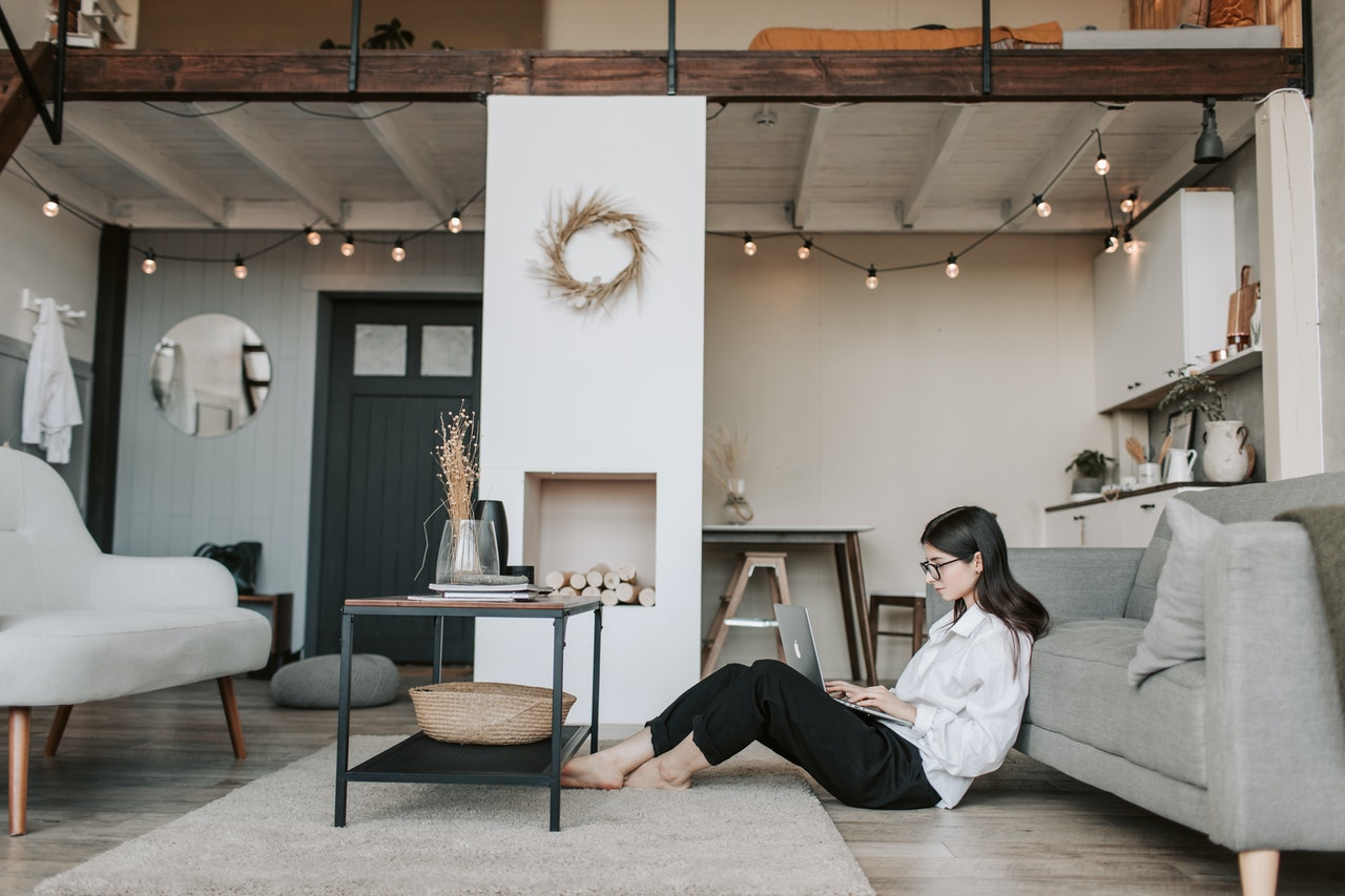 Maintenance Tips For Your 2021 Workspace