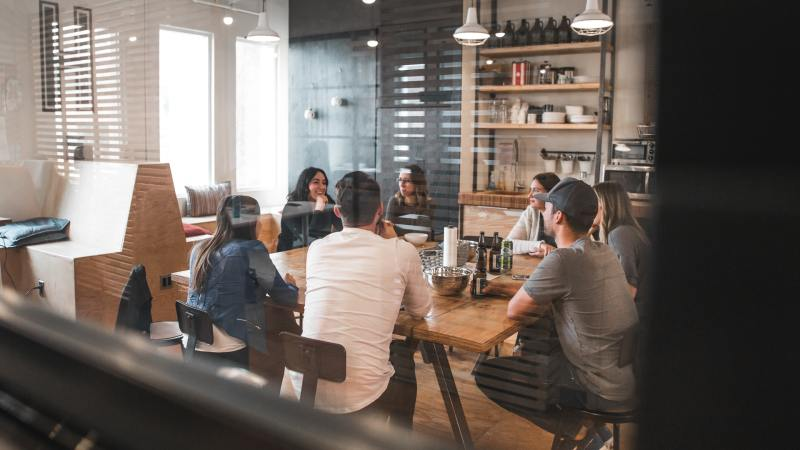 Common Workplace Issues (And How To Avoid Them
