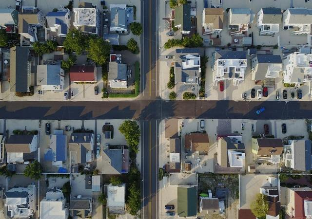 Is Real Estate What Your Future Really Holds?