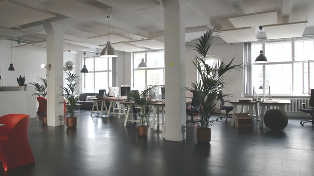 Steps You Shouldn't Forget When Moving Out Of An Office