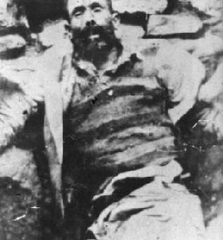 Ahmed Oumeri 1947