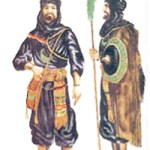 Hammad ibn bologhine