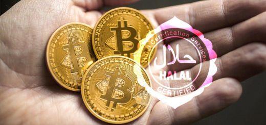 Bitcoin et islam
