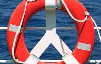 Ναυτική Ασφάλιση