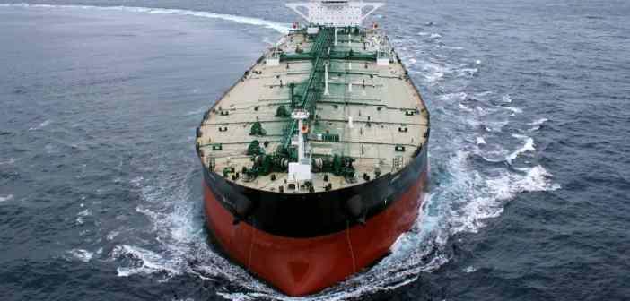 watercraft_boat_ship_water_vehicle_tanker_1920x10801-e1423502237378