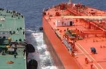 SAMCO-AMERICA-22-March-2004-131-e1449509429977