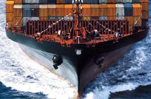 china-shipping-980x408