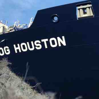 GasLog Houston_3