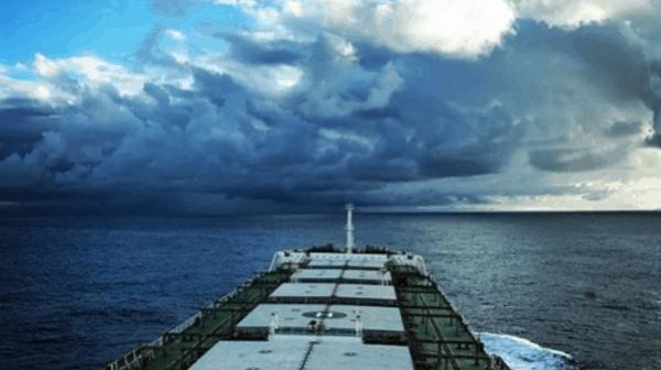 vessel_cloud_sea-1-600x385