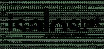 isalos-net-logo-2-black