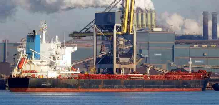 Ship Flickr