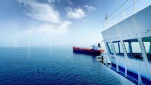 Είναι το υγροποιημένο υδρογόνο το ναυτιλιακό καύσιμο του μέλλοντος;
