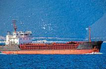 ship-1586611