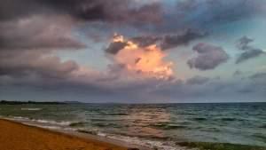 Σεμινάριο Μετεωρολογίας για τις ελληνικές θάλασσες