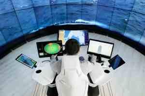 Αυτόνομα πλοία: τι αλλάζει στη λειτουργική διαχείριση των πλοίων