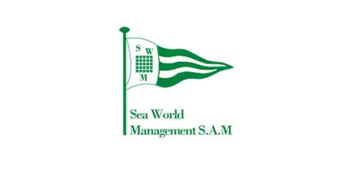 Sea World Management