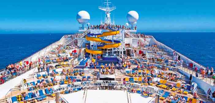 cruise-1236642