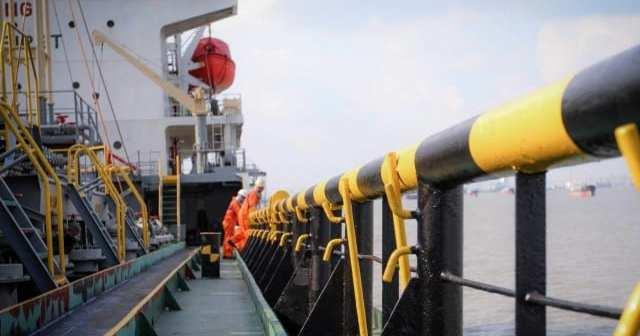 ναυτικοί πλοίο
