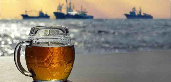 beer-4253867