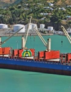 Οι έλεγχοι και οι επιθεωρήσεις πλοίων εξ αποστάσεως κερδίζουν διαρκώς έδαφος