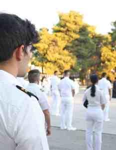 ΑΕΝ Ακαδημίες Εμπορικού Ναυτικού