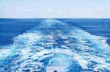 Ο κρίσιμος ρόλος της ναυτιλιακής βιομηχανίας κατά την πανδημία