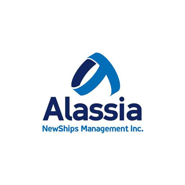 logo-Alassia Newships Management Inc.