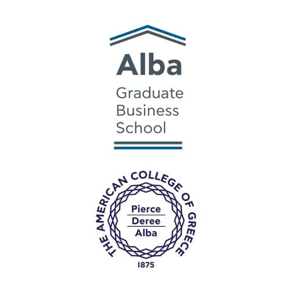 logo-Alba Graduate Business School