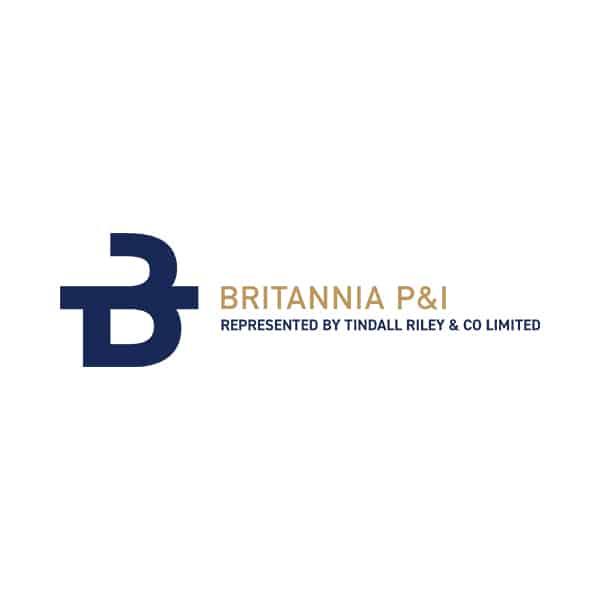 logo-Britannia P&I Club