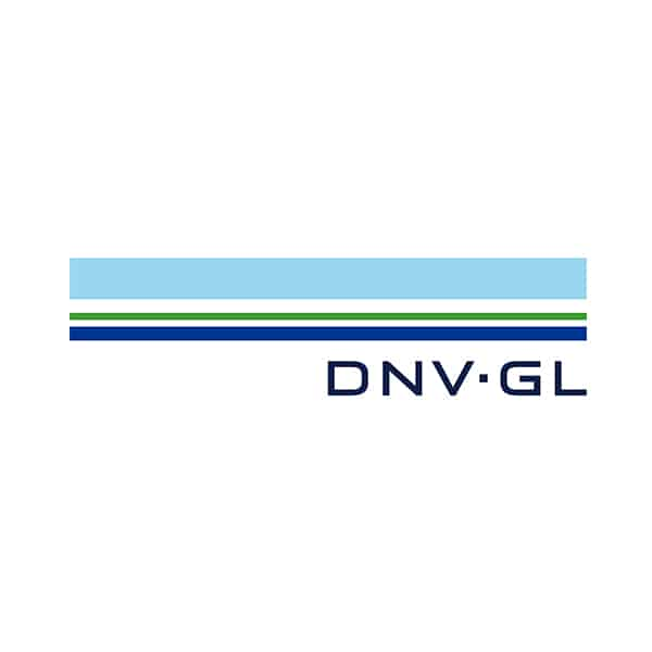 logo-DNV GL