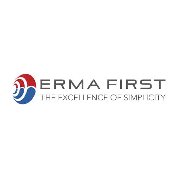 logo-ERMA First S.A.
