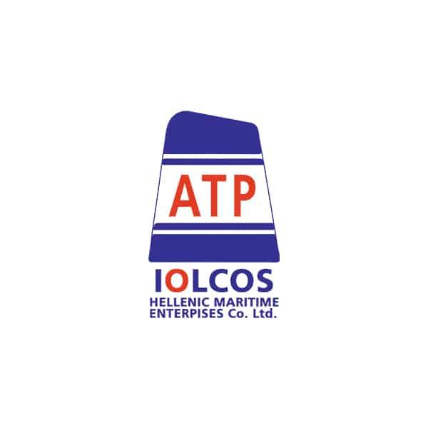logo-Iolcos Hellenic Maritime Enterprises