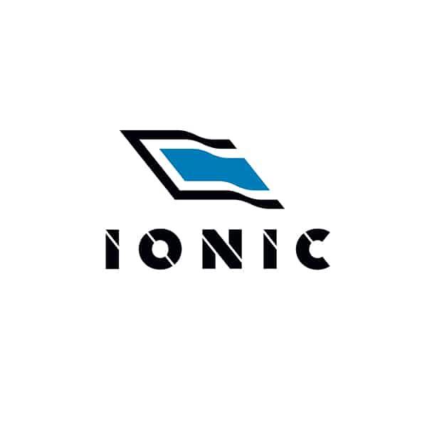 logo-Ionic Shipping (Mgt) Inc.