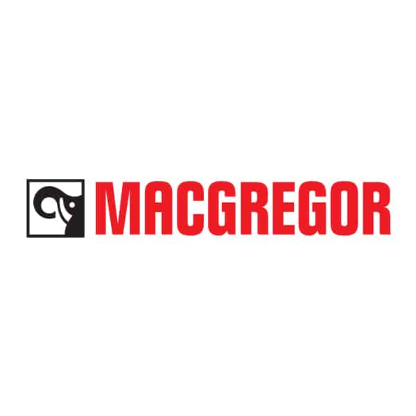 logo-MacGregor
