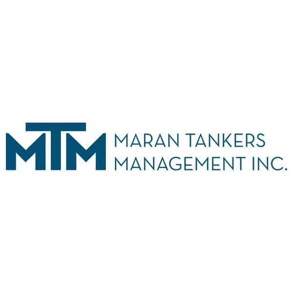logo-Maran Tankers Management Inc.