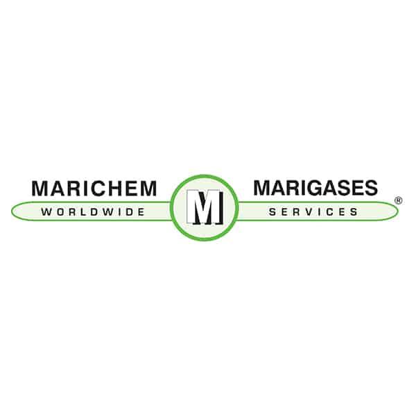 logo-Marichem Marigases Worldwide Services