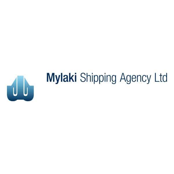 logo-Mylaki Shipping Agency Ltd.