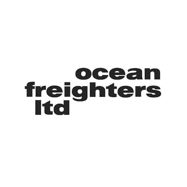 logo-Ocean Freighters Ltd.