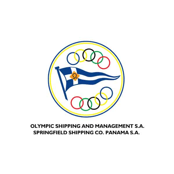 logo-Olympic Shipping & Management S.A.