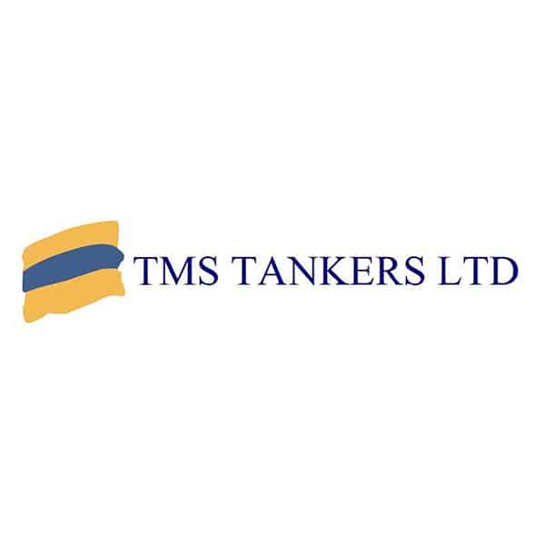 logo-TMS Tankers Ltd.