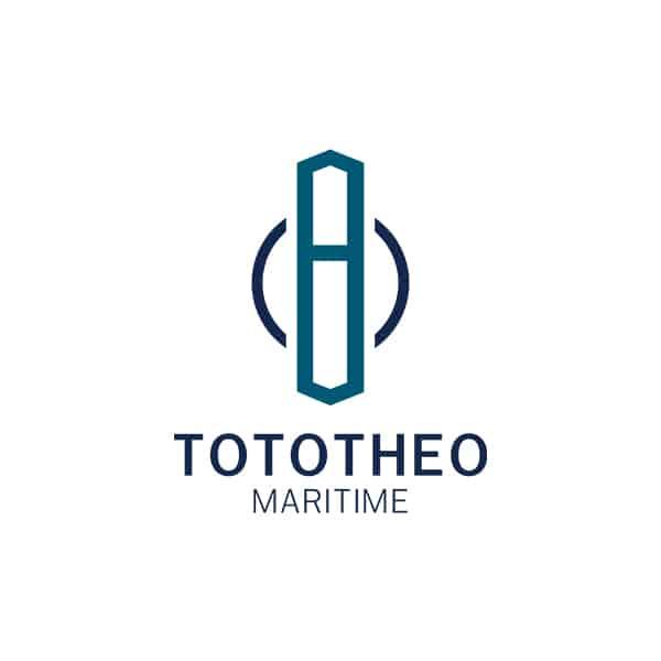 logo-Tototheo Maritime