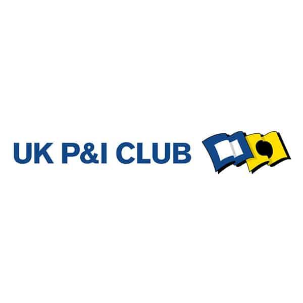 logo-UK P&I Club