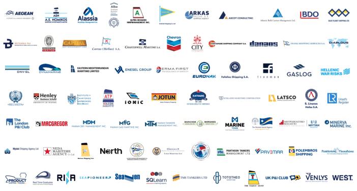 Isalos.net Sponsors