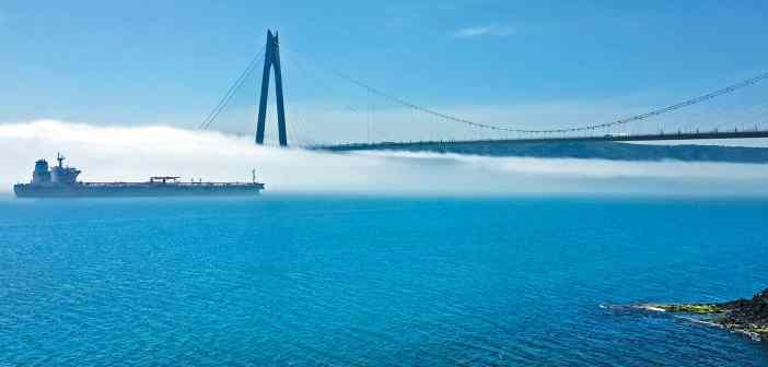 Είναι εφικτή η τεχνολογική τελειοποίηση βιώσιμων εναλλακτικών καυσίμων για τη ναυτιλία;