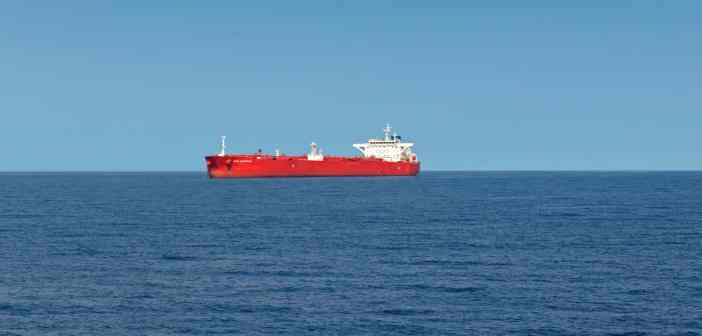 Κόλπος της Γουινέας: Τα μέτρα που πρέπει να τηρούνται από τα πλοία που ναυσιπλοούν στην περιοχή