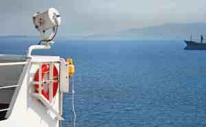 Τι πρέπει να γνωρίζετε για τα κυκλικά σωσίβια των πλοίων