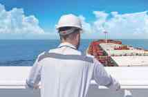 Ασφάλεια bulk carriers: Κανένα περιθώριο για εφησυχασμό