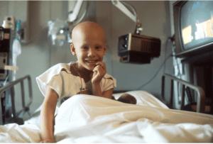 alleviating cancer symptoms